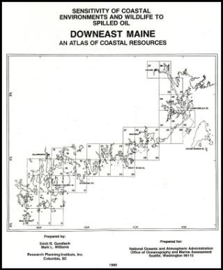 Maine_downEast