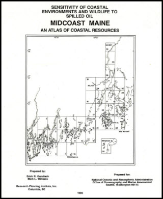 Maine_Midcoast